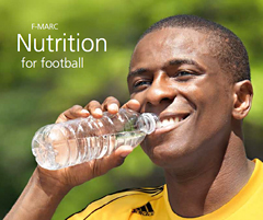 FIFA-Nutrition-Pamplet-Cover