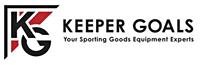 Keeper-Goals-Logo-Text