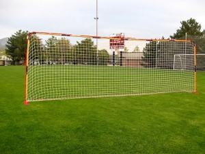 ffit_flat_soccer_goal_standard