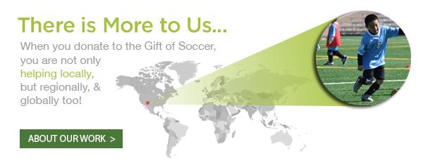 GOS-Donation-More-to-Us-Banner-AlbuquerqueUSA-001