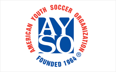 Active Youth Network | AYSO