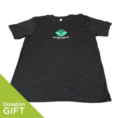 GOS-FI-T-Shirt-800x800