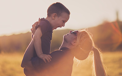 Raise Compassionate Kids