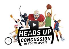 Concussion-Training-Video