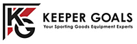 Keeper-goals-logo-text