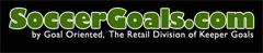 SoccerGoals-Logo