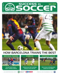Success-In-Soccer-Magazine