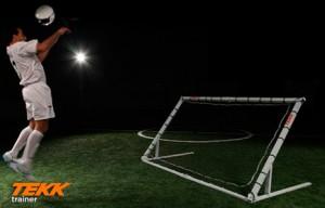 soccer_trainer11
