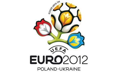 Euro 2012  – iCal Calendar