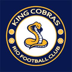 Gos 2010 cobras on blue logo1