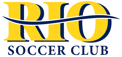 Gos 2012 rio color logo1