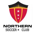 Northern-SC-Logo
