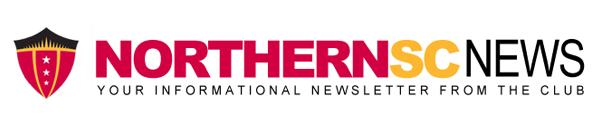 NorthernSC_Newsletter_Header