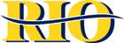 2012_rio_logo_email