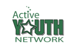 Activeyouthnetwork_logo
