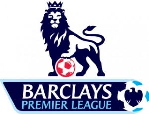 Barclays-premier-league1