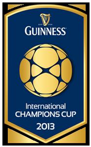 Logo-icc-revised