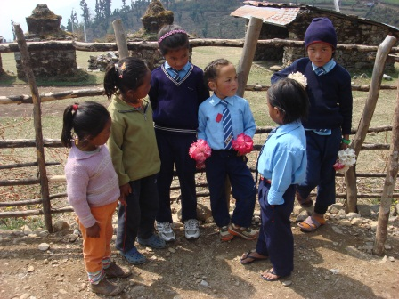 web-melamchi-school-children-2011