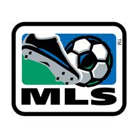 Mls-logo-200x200
