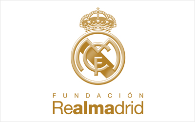 Madrid signs american kid