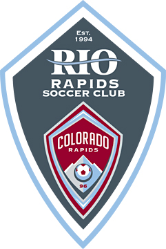 Colorado Rapids Alliance with Rio SC