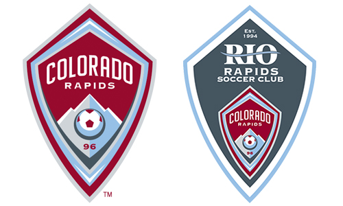 Gos image logo co rio rapids sc shield 090414