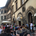 Gos italy trip florence watch uefa championship on street 001