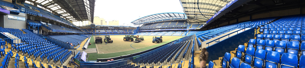 GOS-UK-Trip-Chelsea-FC-Stadium-Tour-001