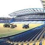 Gos uk trip chelsea fc stadium tour 001
