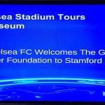 Gos uk trip chelsea fc stadium tour 006