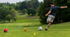 footgolf-cover