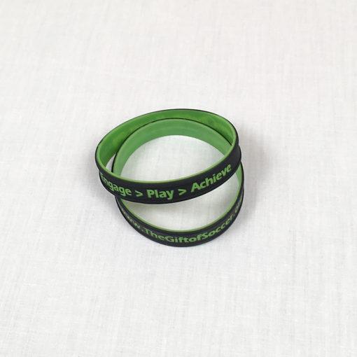 Gos wristband 2016