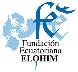 Ecuador foundation logo