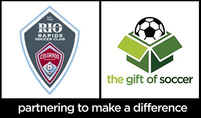 Gift of soccer 2 logo partnering rrsc
