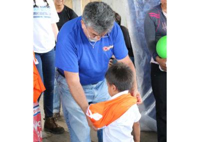 Ecuador-Donation-2017-IMG_1572b