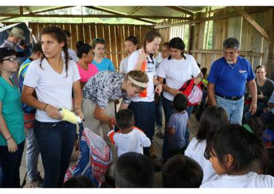 Ecuador-Donation-2017-IMG_1575c