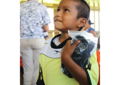 Ecuador-Donation-2017-IMG_1583b