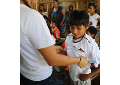 Ecuador-Donation-2017-IMG_1595b