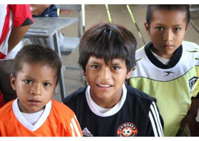 Ecuador-Donation-2017-IMG_1600b