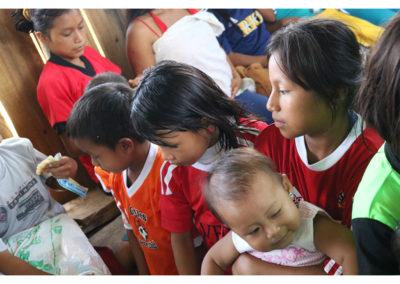 Ecuador-Donation-2017-IMG_1605b