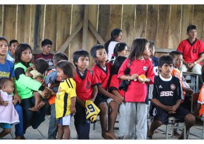 Ecuador-Donation-2017-IMG_1607b