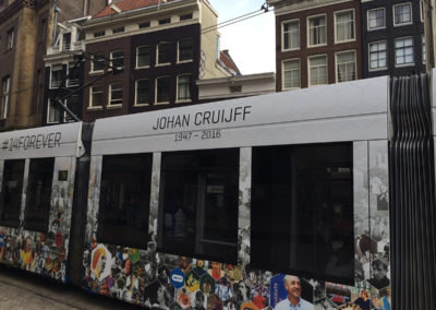 Amsterdam-Cruiff-on-Bus-Jun-2016-1