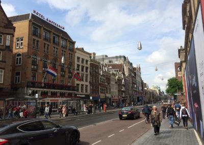 Amsterdam-Jun-2016-1