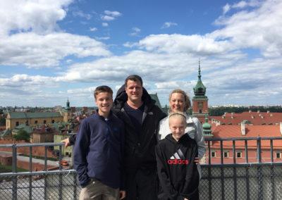 Warsaw-Family-Jun-2016-1