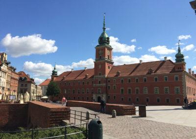 Warsaw-Jun-2016-2