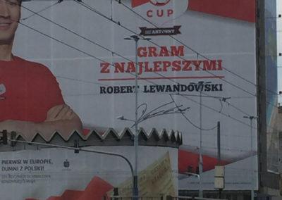 Warsaw-Lewandowski-Jun-2016-2
